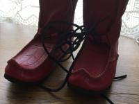 Keron kenkä